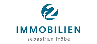 f2-Immobilien